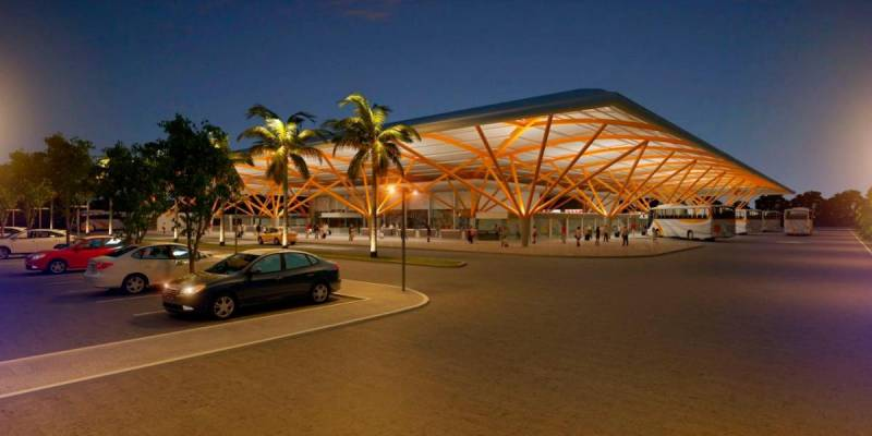 Terminal_Satelite_Serena_del_Mar