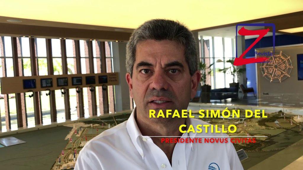 Rafael-Simón-del-Castillo-presidente-de-Novus-Civitas