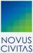 Novus_Civitas_Logo