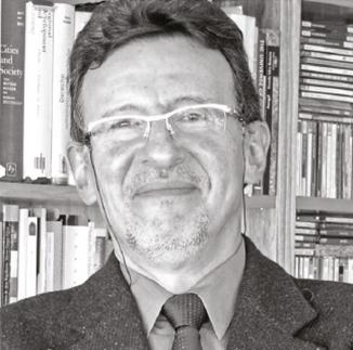 QUIENES_SOMOS_MARIO_NORIEGA_SERENA_DEL_MAR_CARTAGENA