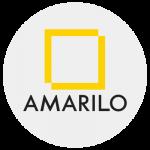 AMARILO_LOGO