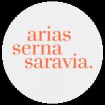 ARIAS_SERNA_SARAVIA_LOGO