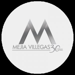 MEJIA_VILLEGAS_LOGO