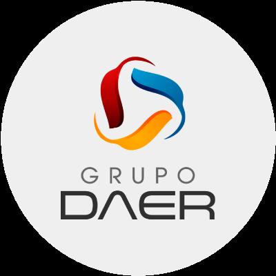 Grupo_Daer_Logo
