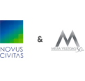Logo_Mejia_Novus_Serena_del_Mar_Cartagena