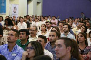 Noticias_Encuentro_Jovenes_Serena_del_Mar