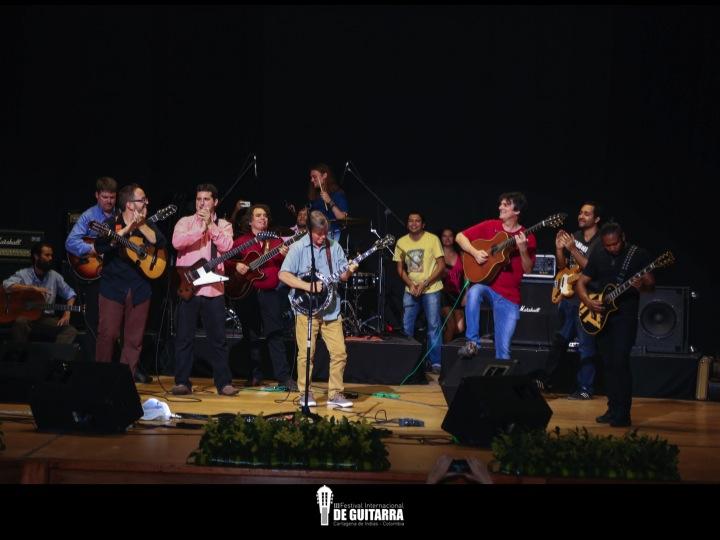 Noticias_festival_2016_Serena_del_Mar