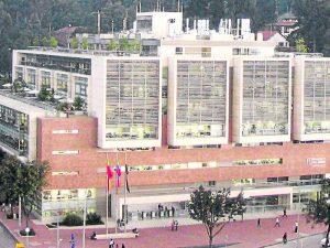 Universidad_de_los_Andes_sede_Serena_del_Mar