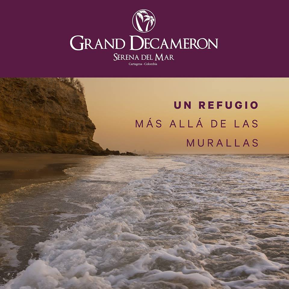 Grand_Decameron_Serena_del_Mar_Cartagena