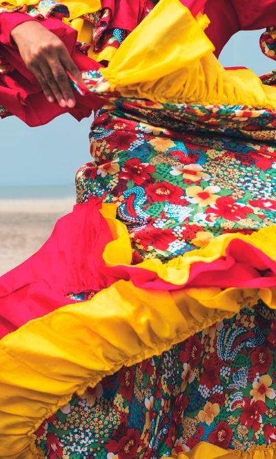 Cultura_Serena_del_Mar_Cartagena