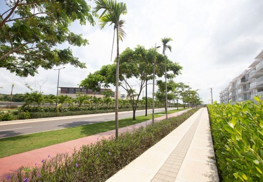 serena-del-mar-senderos-peatonales
