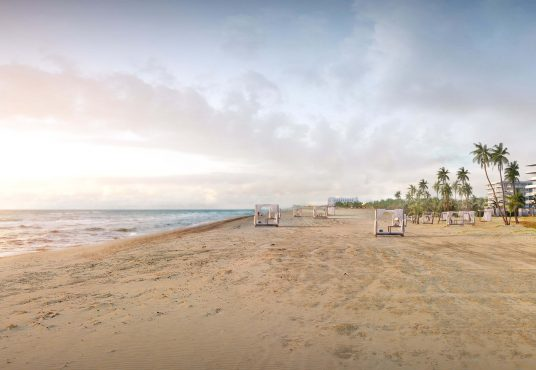 Serena del Mar Playa Morros Zoe-min