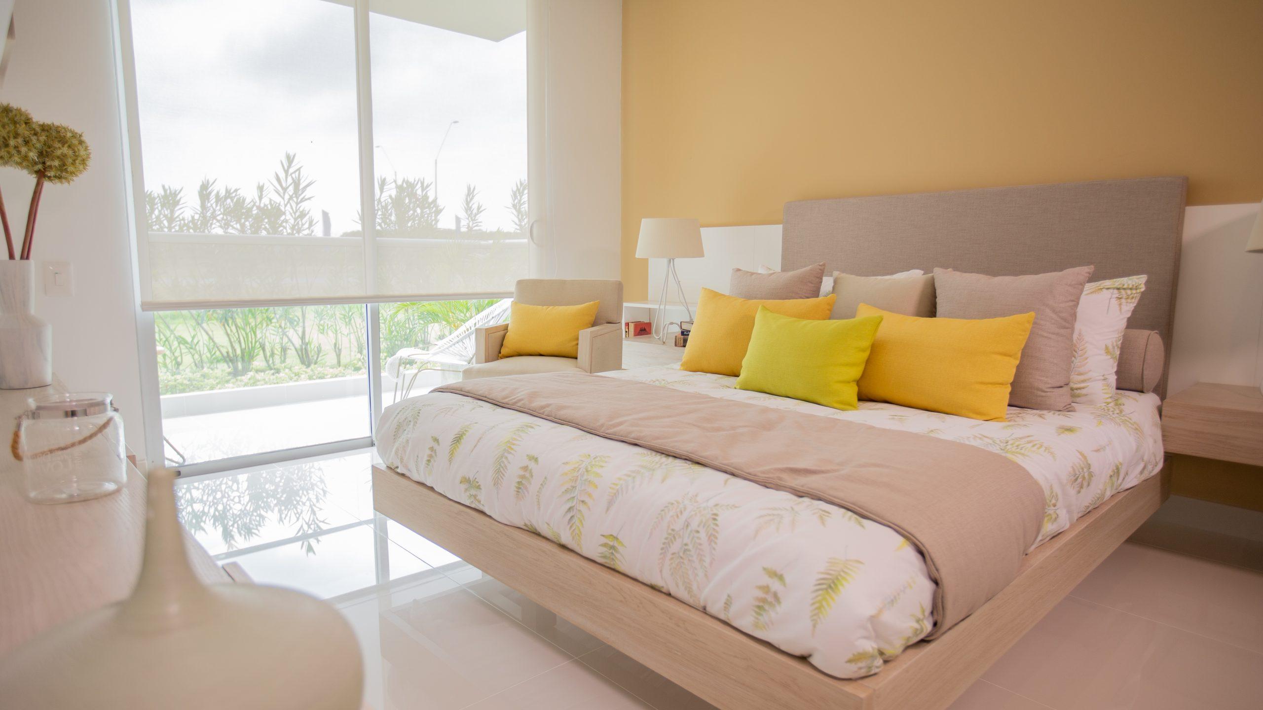 Proyectos de vivienda en Cartagena - Serena del Mar