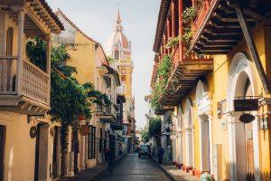 Invertir-en-Cartagena