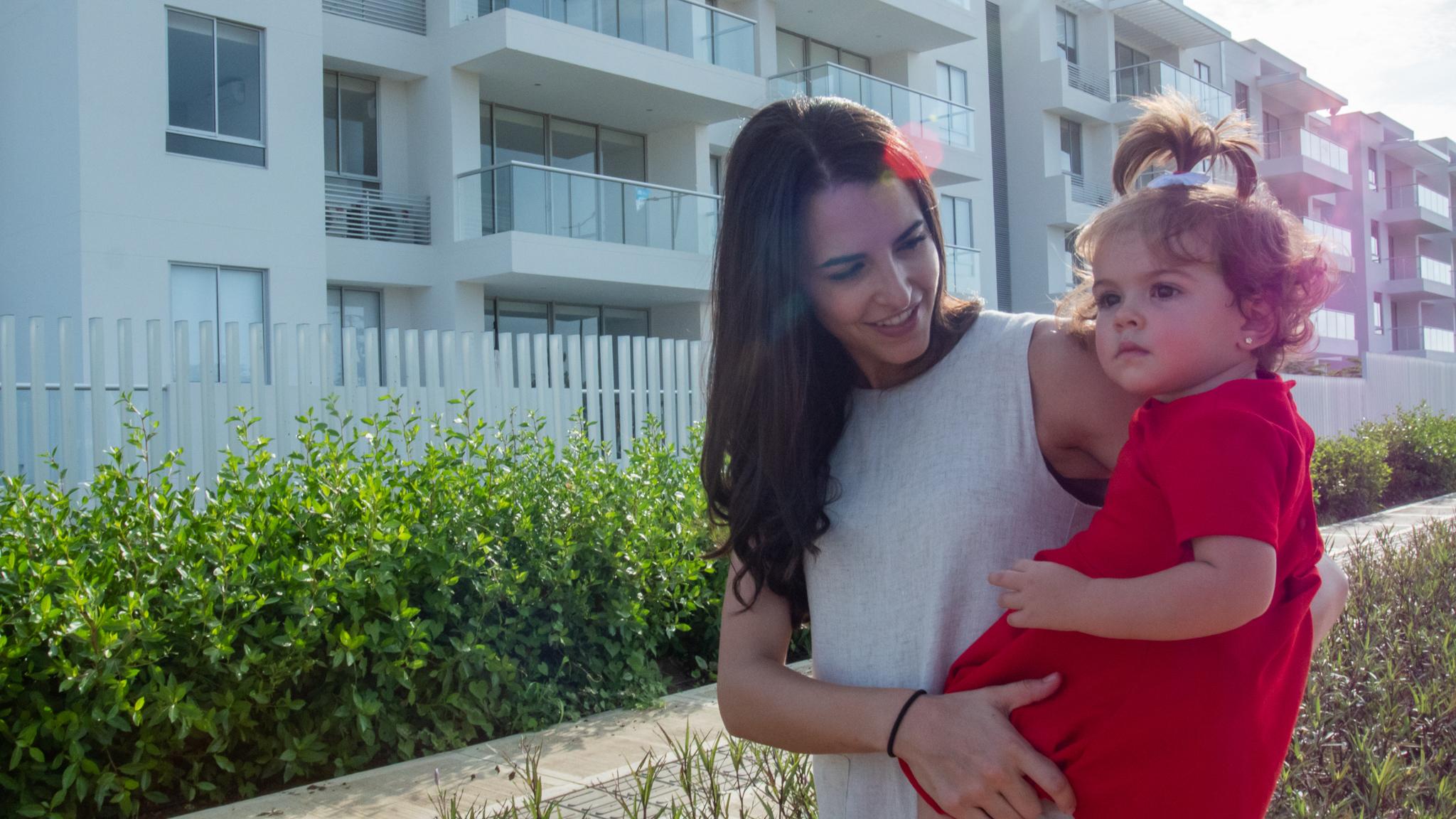 Serena-del-mar-niños-covid-bienestar