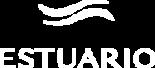 Estuario_logo_Serena_del_Mar_Cartagena